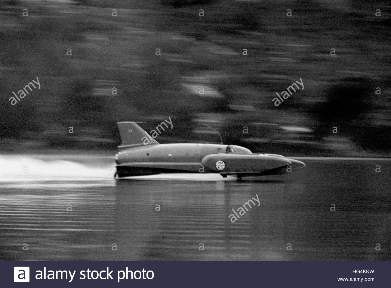 Geschwindigkeit datieren bluebird