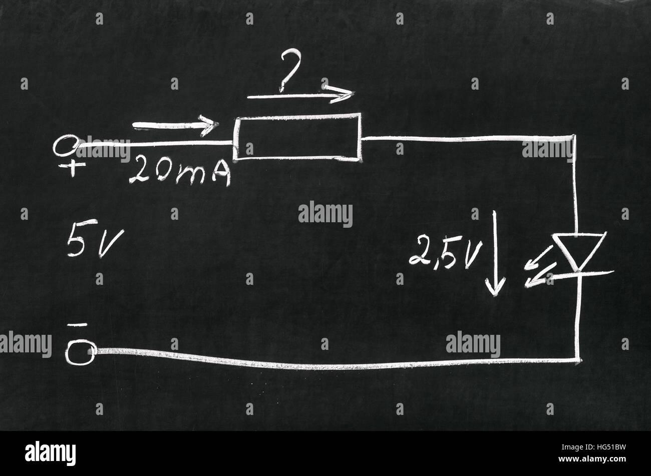 Elektrisch Schema Motorvitamine Audi A8 Trailer Wiring