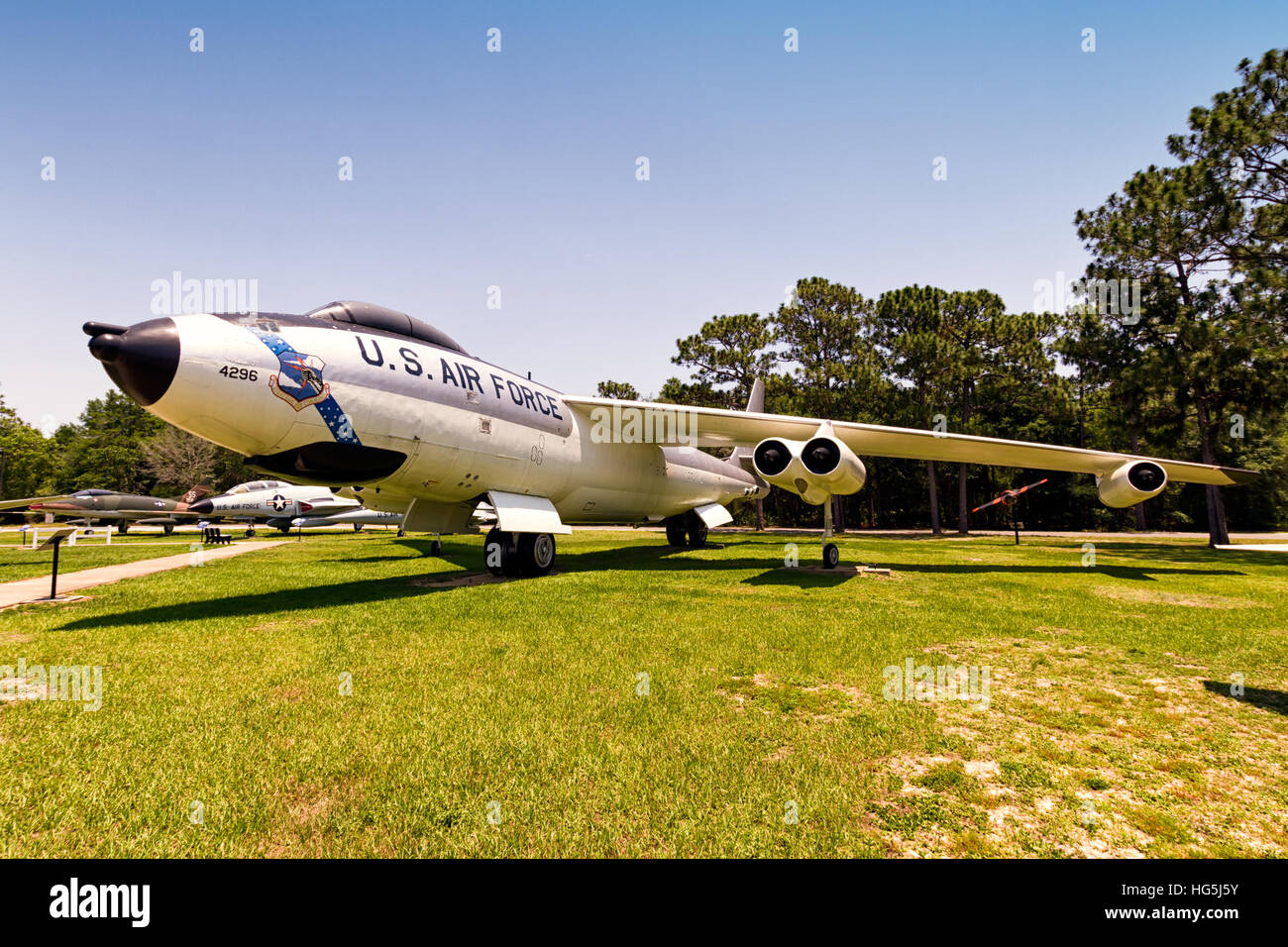 Transport Sincere Foto-ak-republic-f-84e-thunderjet-flugzeug-airplane- Luftfahrt & Zeppelin