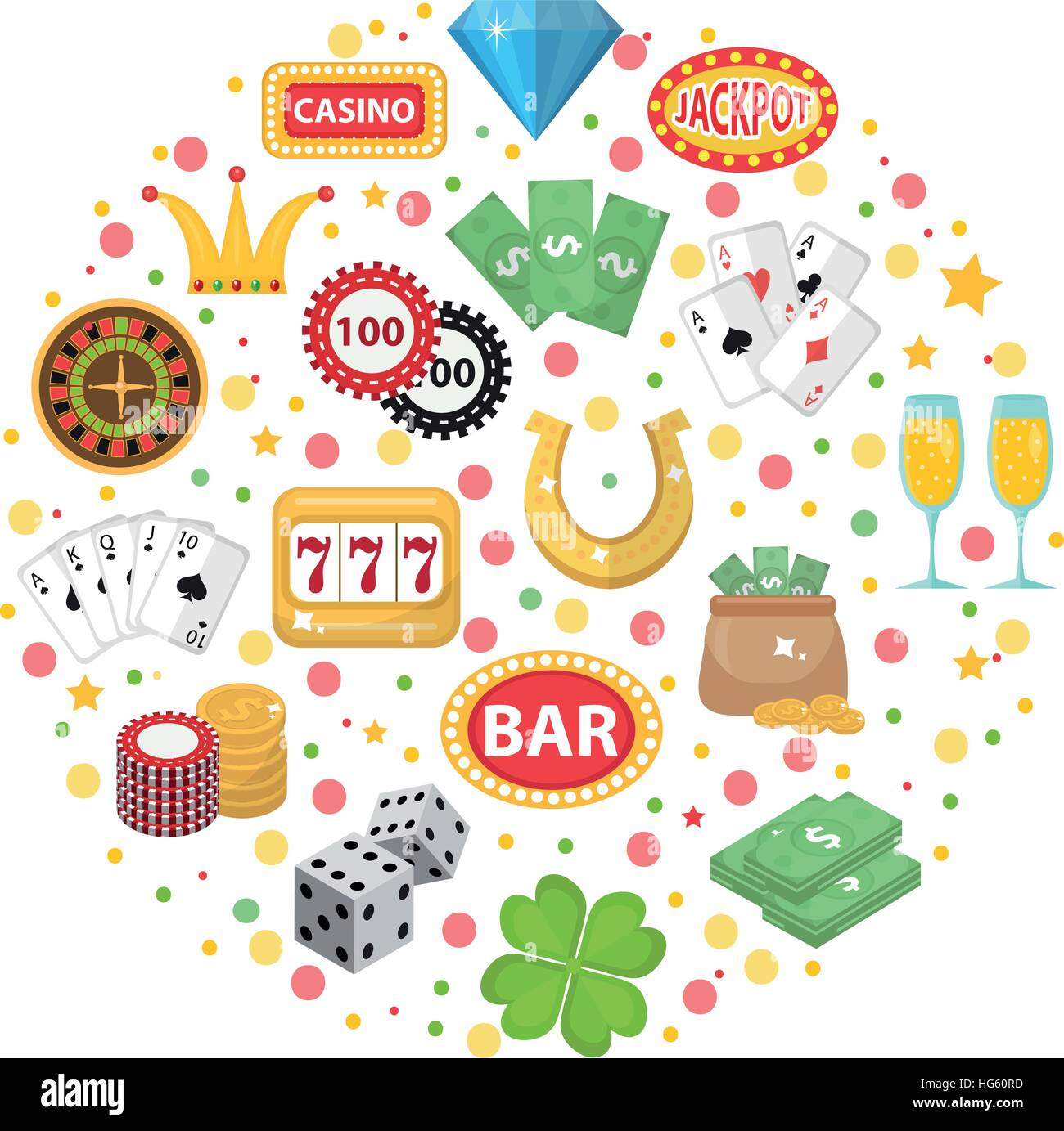 All wins casino 100 free spins