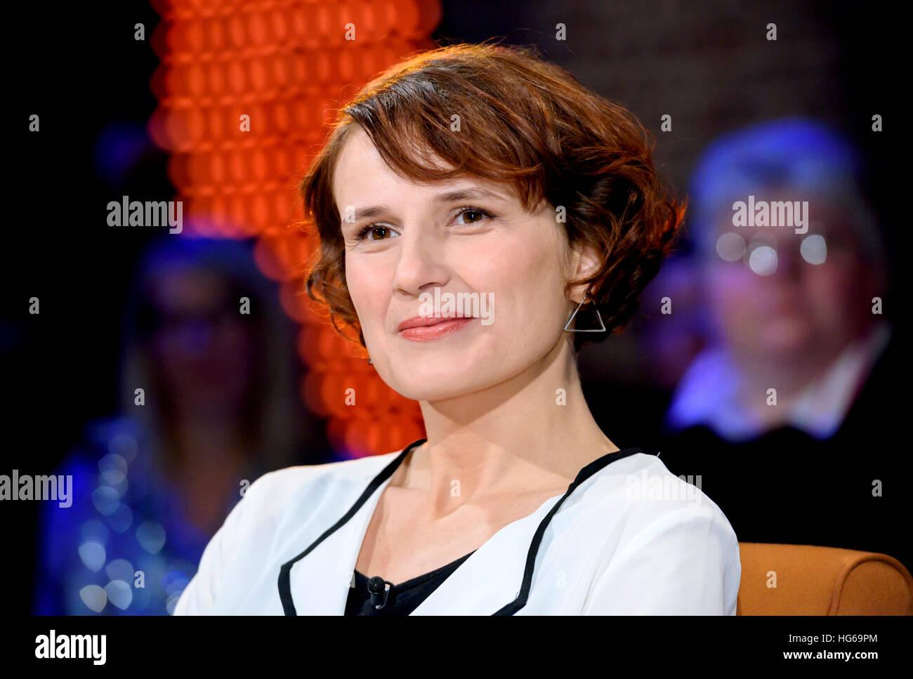 Fein Neun Draht Fotos - Der Schaltplan - greigo.com