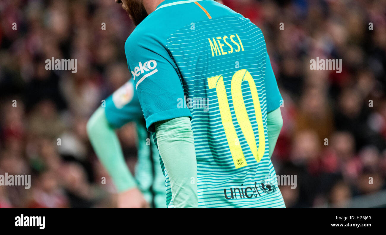 lionel messi goldmedaille