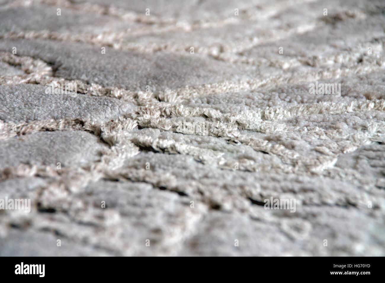 Teppich - Dekor, Hintergründe, Stockbild