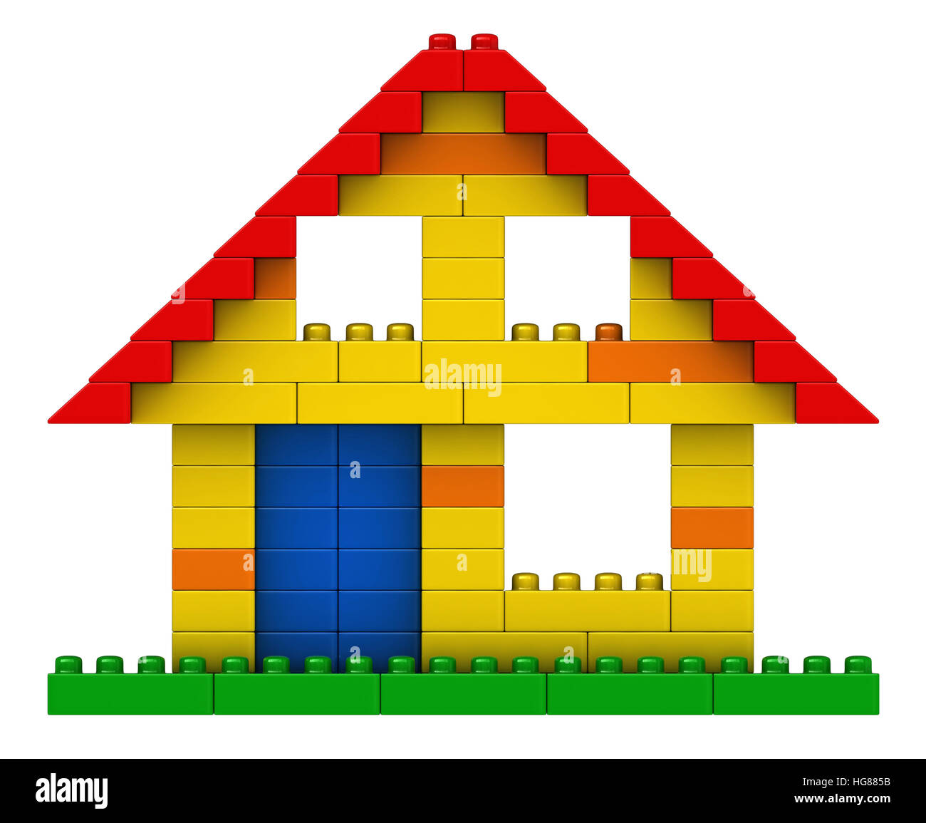 child lego stockfotos child lego bilder seite 10 alamy. Black Bedroom Furniture Sets. Home Design Ideas