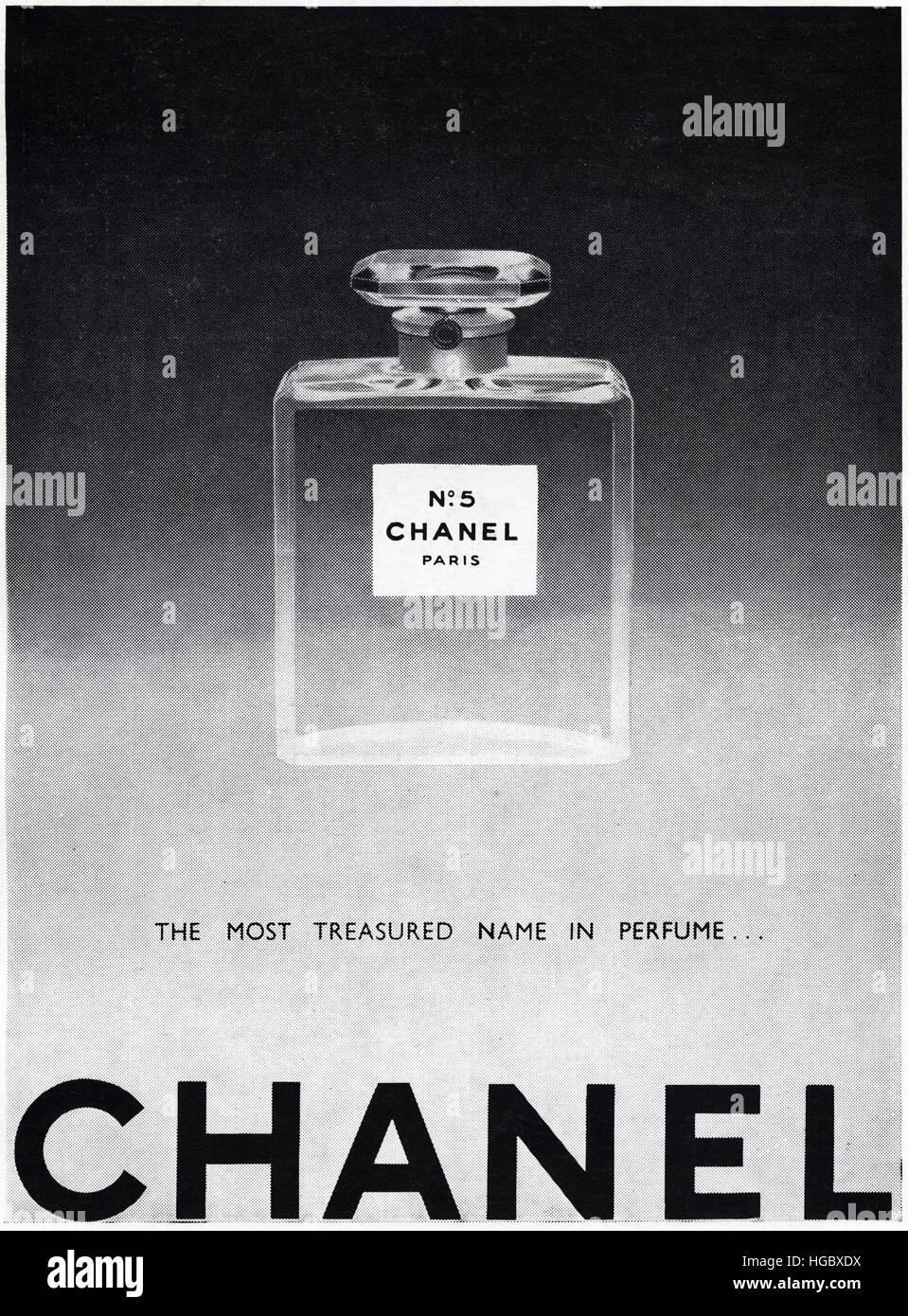 Datierung von Chanel-Flaschen Reverse E-Mail-Suche für Dating-Seiten