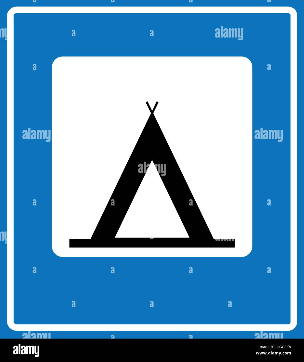 Nett Straßenschild Vorlage Galerie - Entry Level Resume Vorlagen ...