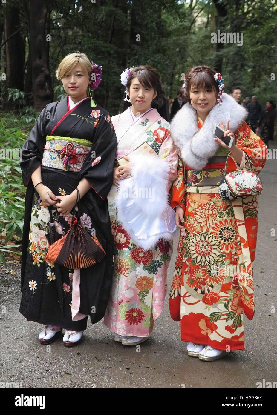 Metropolen: Tokio - Metropolen - Kultur - Planet Wissen