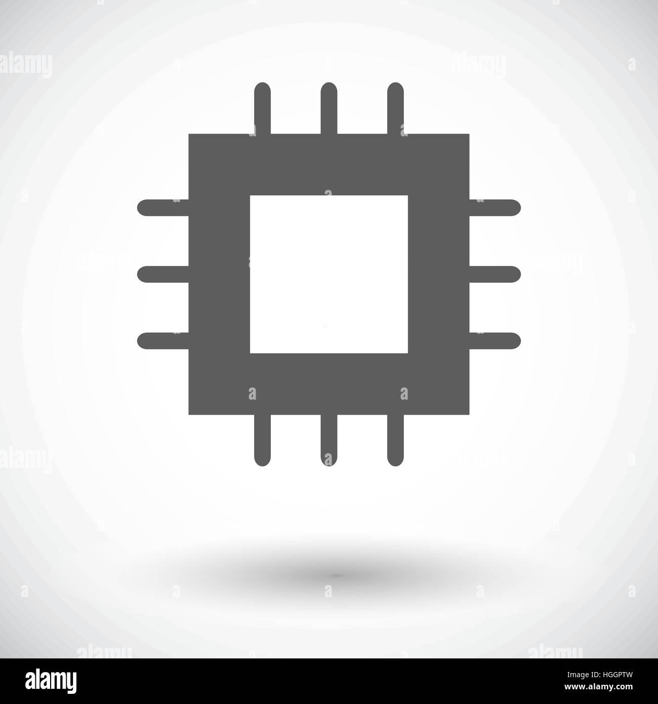 Ungewöhnlich Elektronische Komponenten Liste Und Symbole Fotos ...
