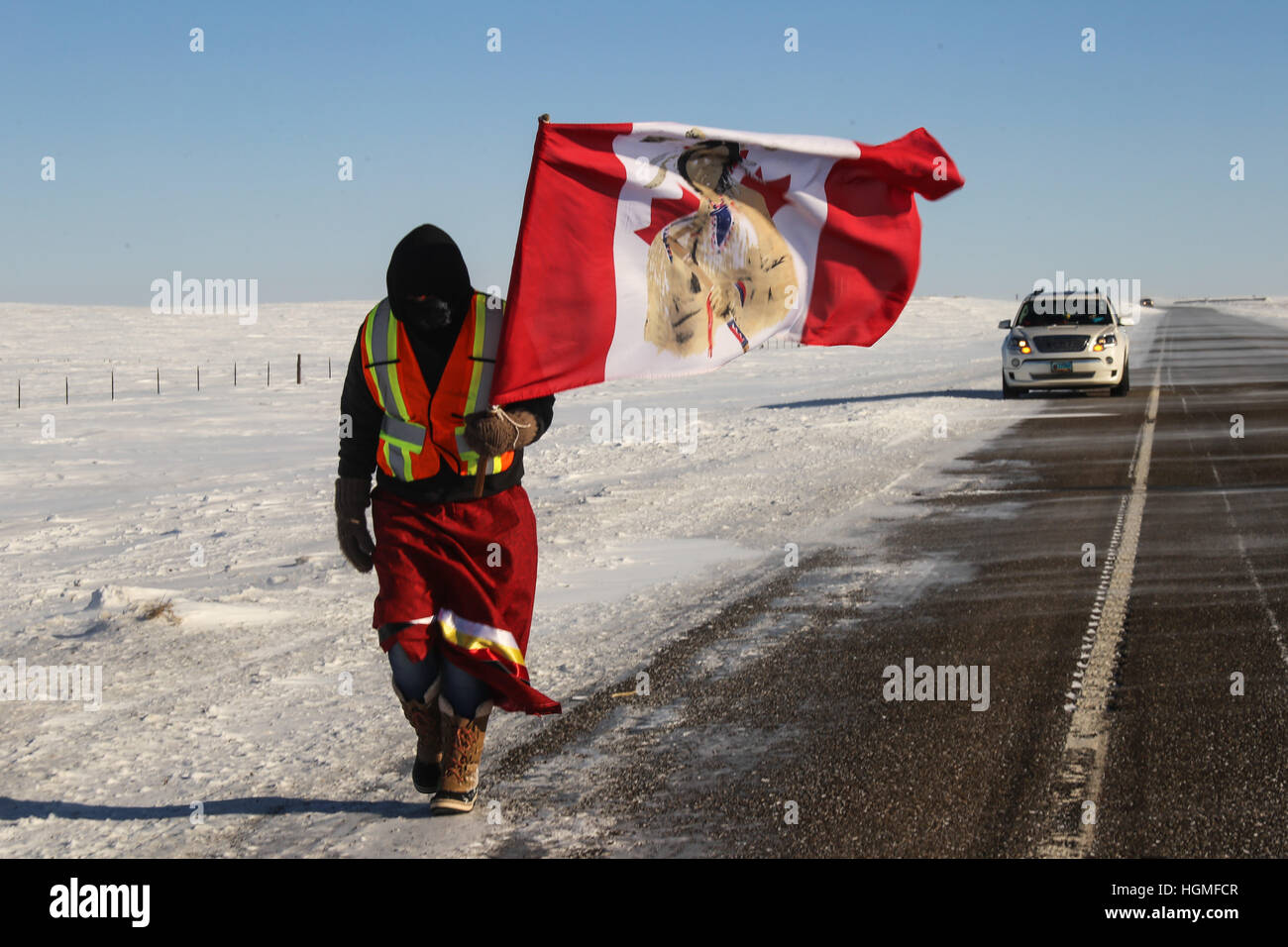 Cree Nation Stockfotos & Cree Nation Bilder - Alamy