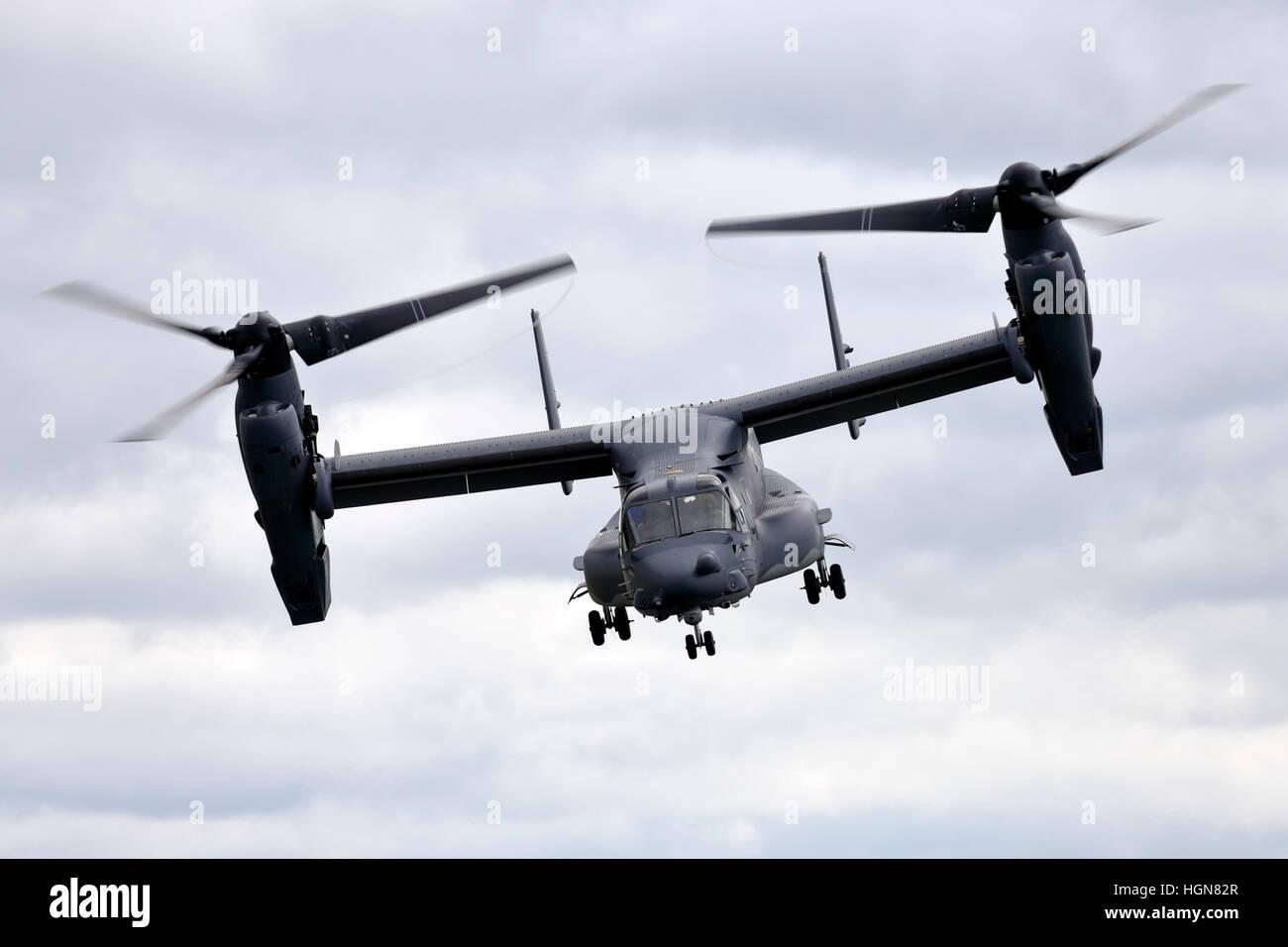 Beste Boeing Jobs Setzen Schlüsselwörter Fort Zeitgenössisch - Entry ...