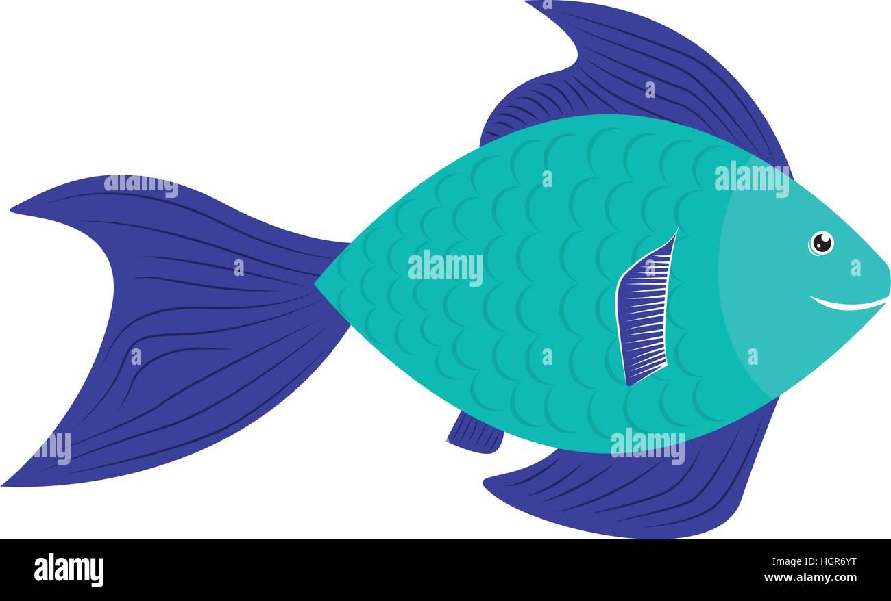 Erfreut Fisch Färbung Vorlage Fotos - Entry Level Resume Vorlagen ...