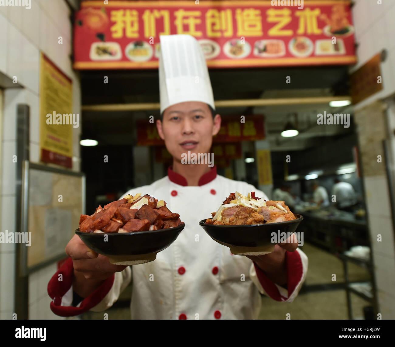 Großzügig China Küche Stunden Ideen - Ideen Für Die Küche Dekoration ...