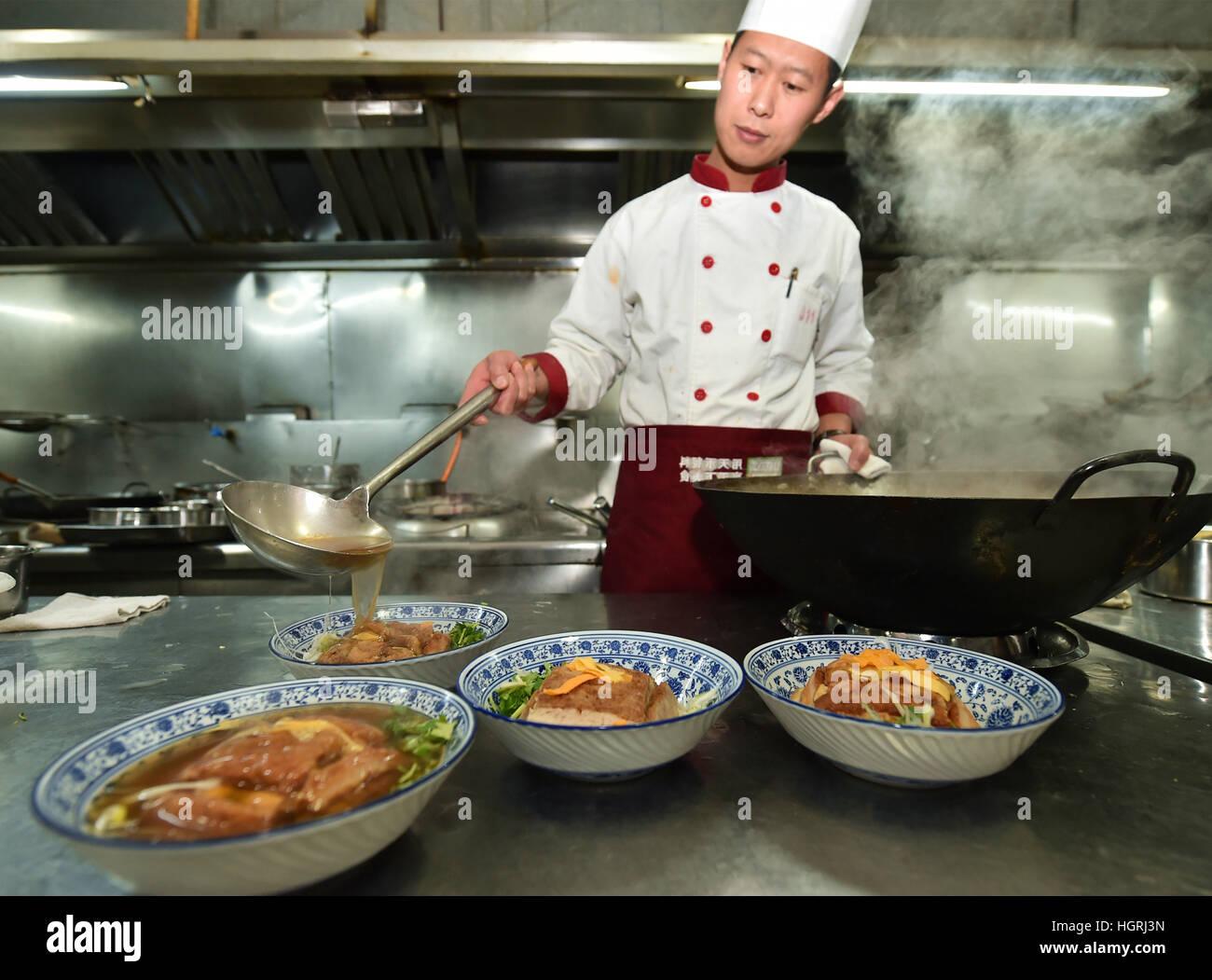 Gemütlich China Küche Stunden Bilder - Küche Set Ideen ...