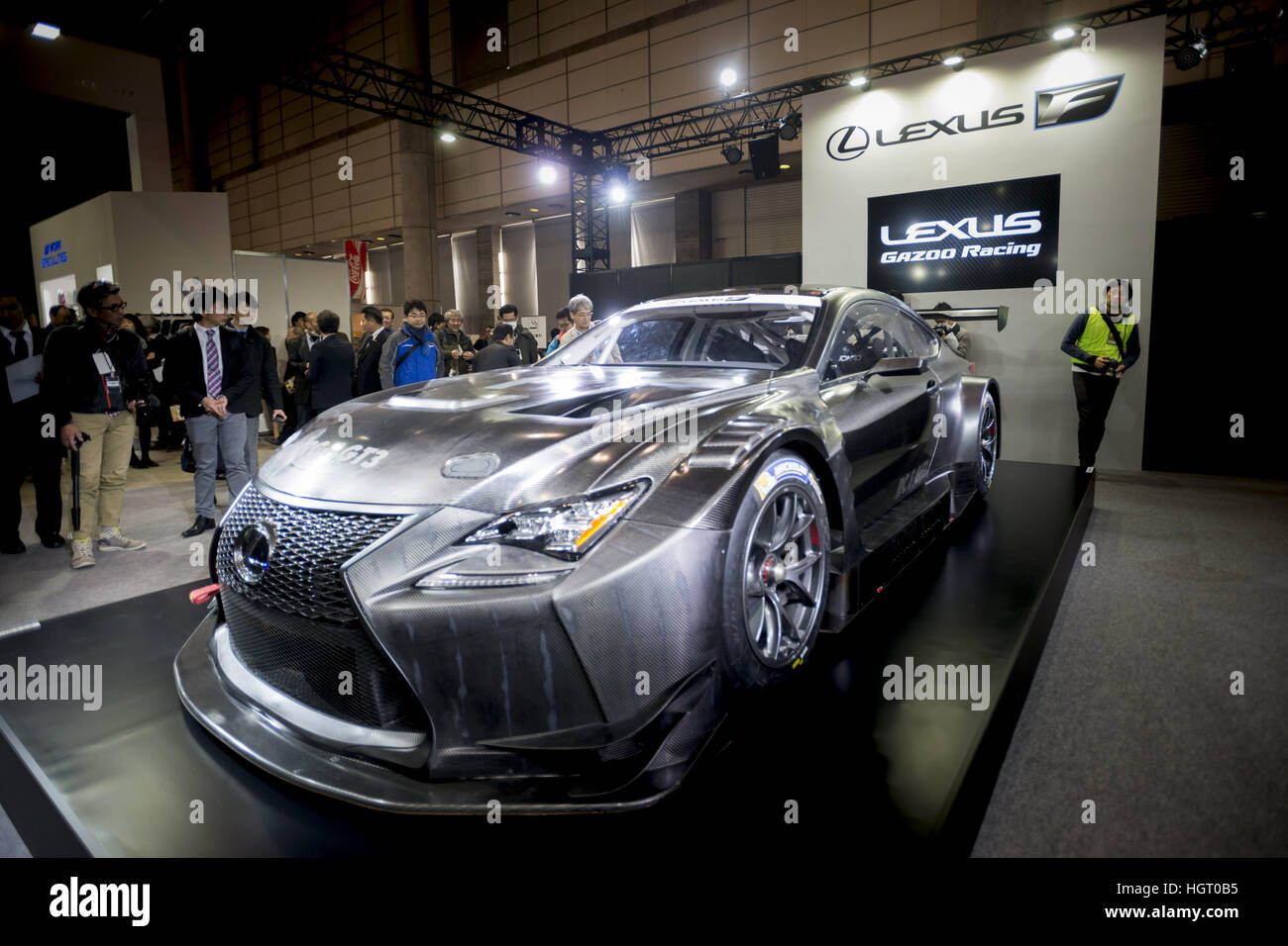 Rc F Stockfotos & Rc F Bilder - Alamy