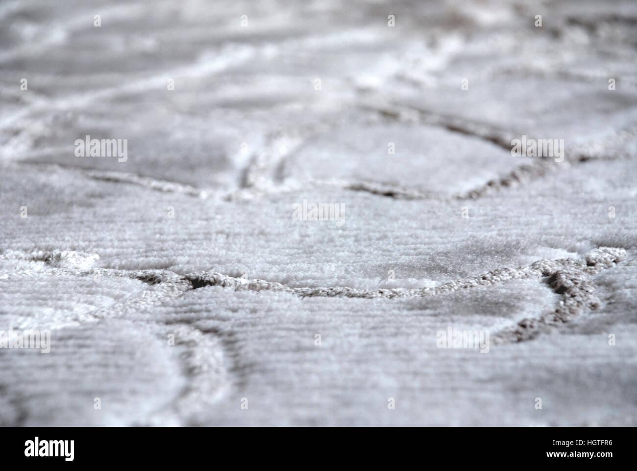 Graue Textur Hintergründe Stockbild