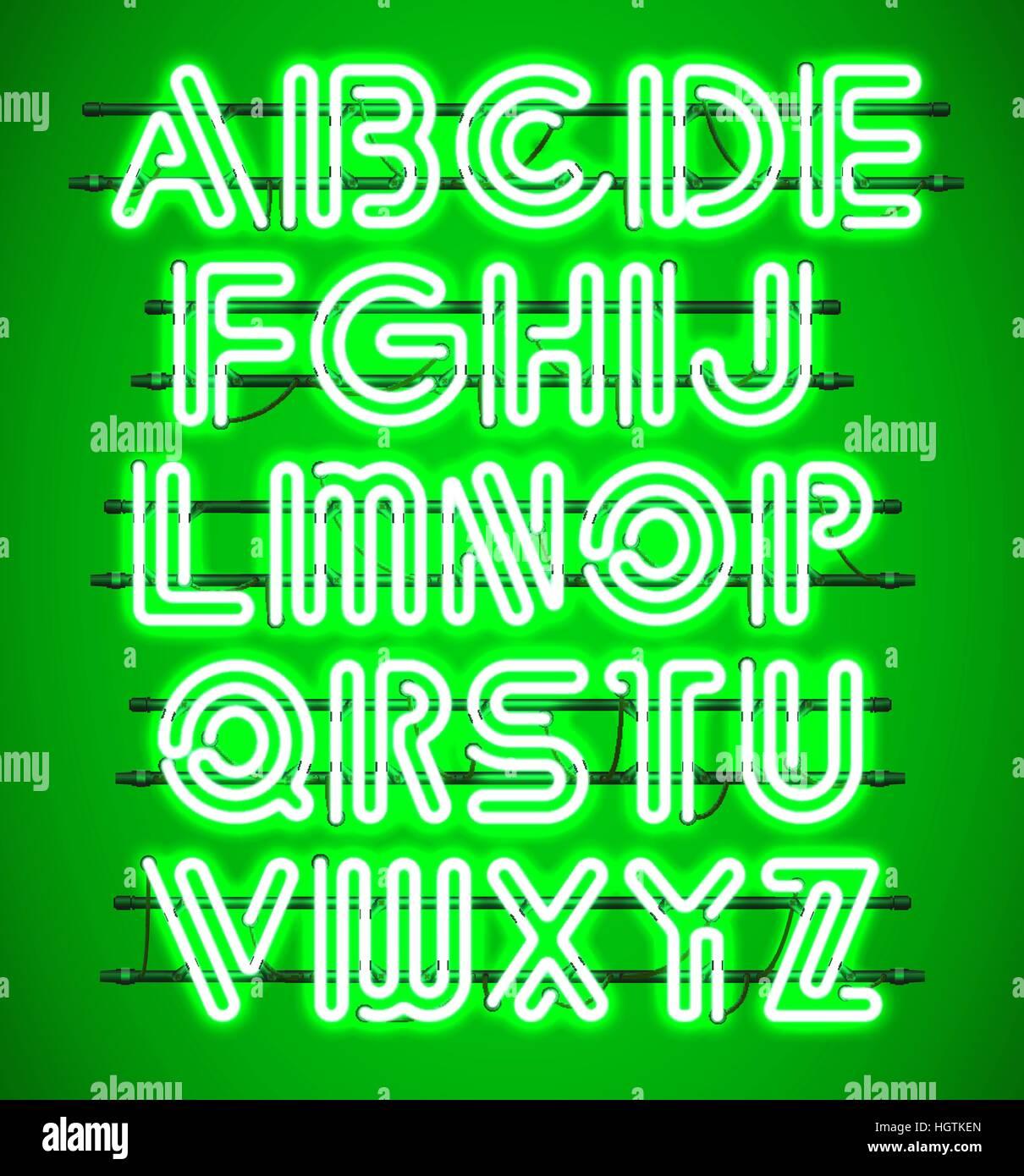 Fein Dekorative Draht Buchstaben Fotos - Der Schaltplan - triangre.info