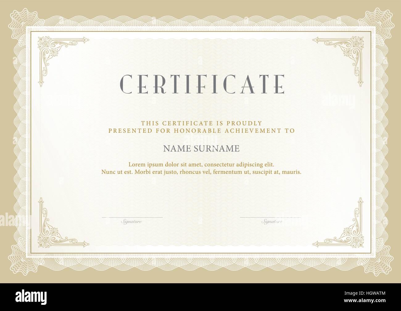 Ausgezeichnet Tapferkeit Award Vorlage Galerie - Entry Level Resume ...