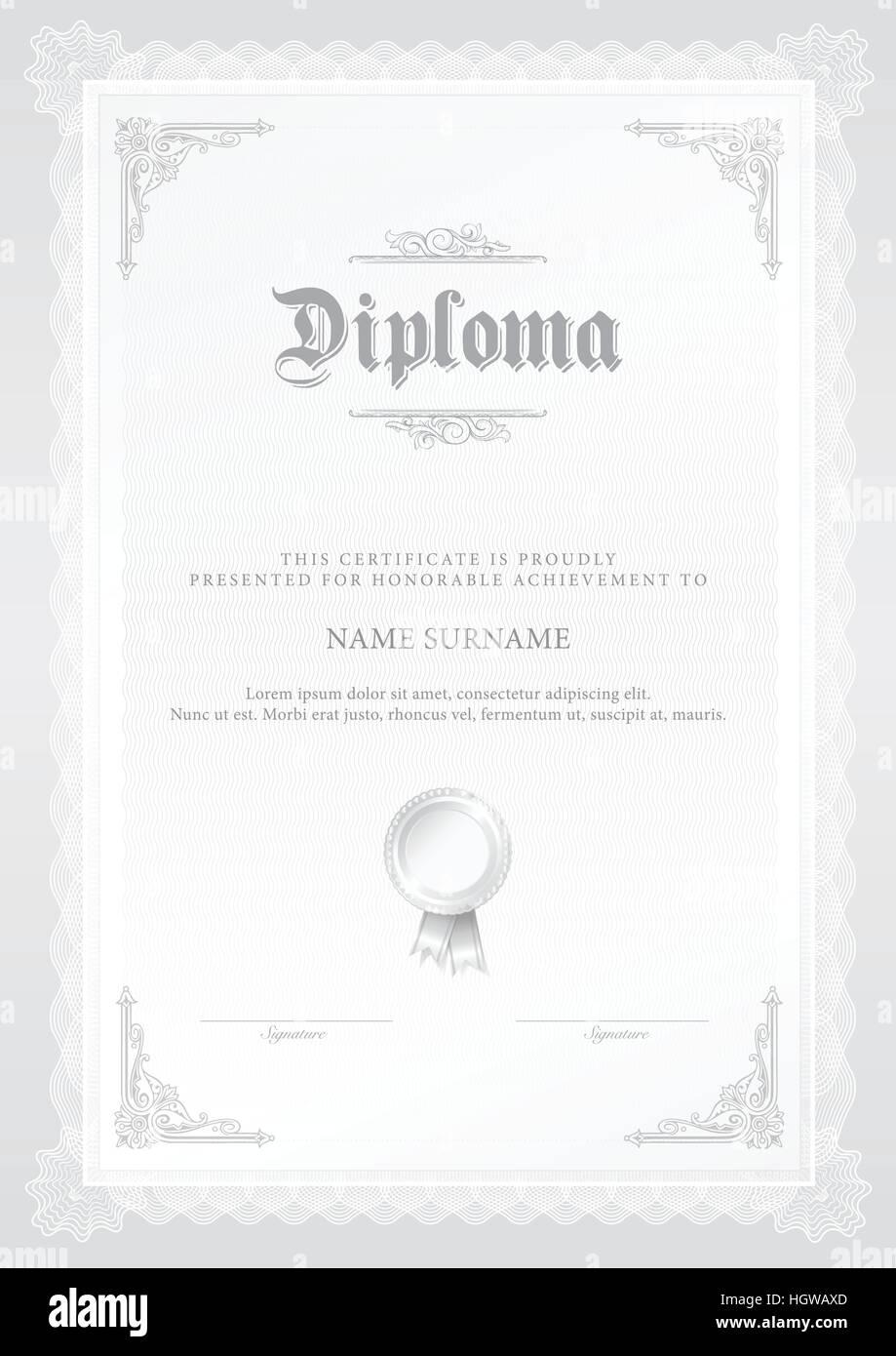 Ziemlich Congratulations Zertifikatvorlage Wort Fotos - Bilder für ...