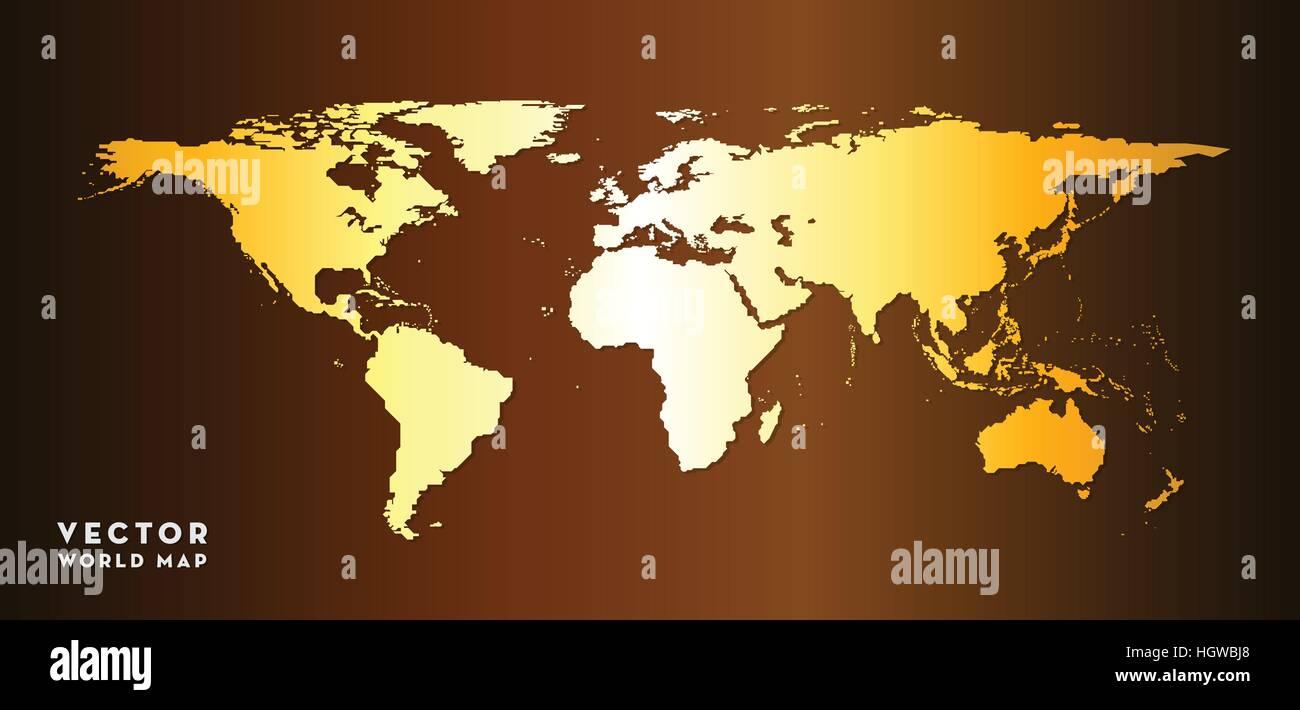 Arctic Ocean Map Stockfotos & Arctic Ocean Map Bilder ...