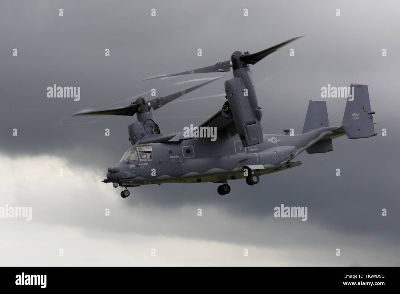 Nett Boeing Resume Schlüsselwörter Fotos - Entry Level Resume ...