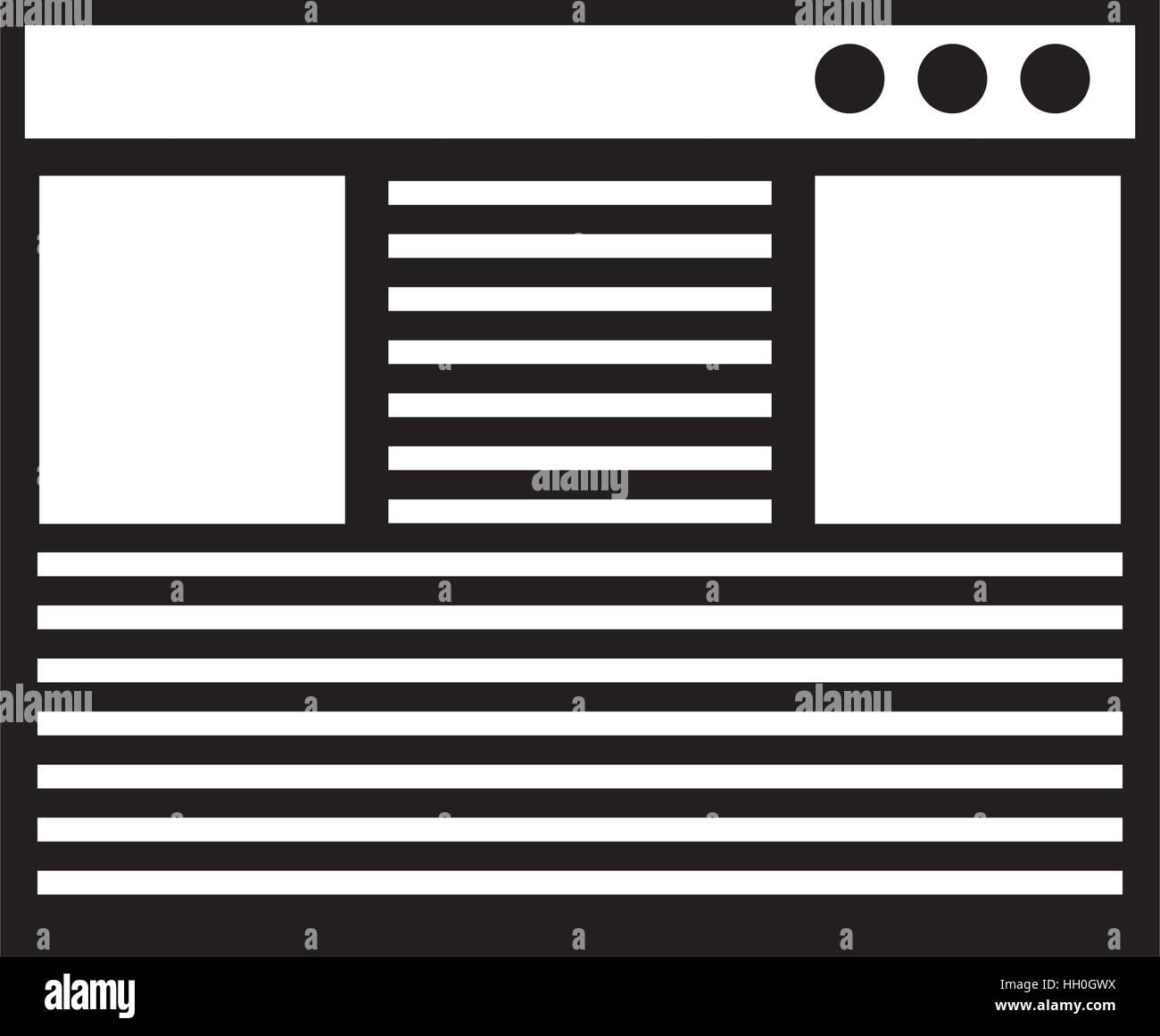 Charmant Vorlagen Für Belegbeispiele Galerie - Entry Level Resume ...