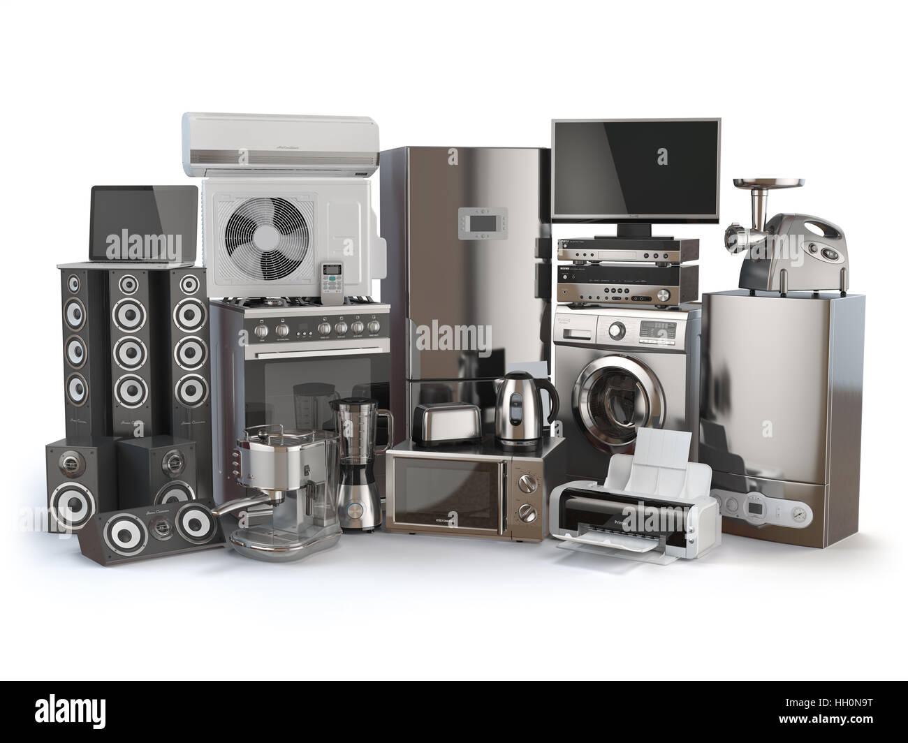 Kühlschrank Gas : Haushaltsgeräte. gas herd tv kino kühlschrank klimaanlage