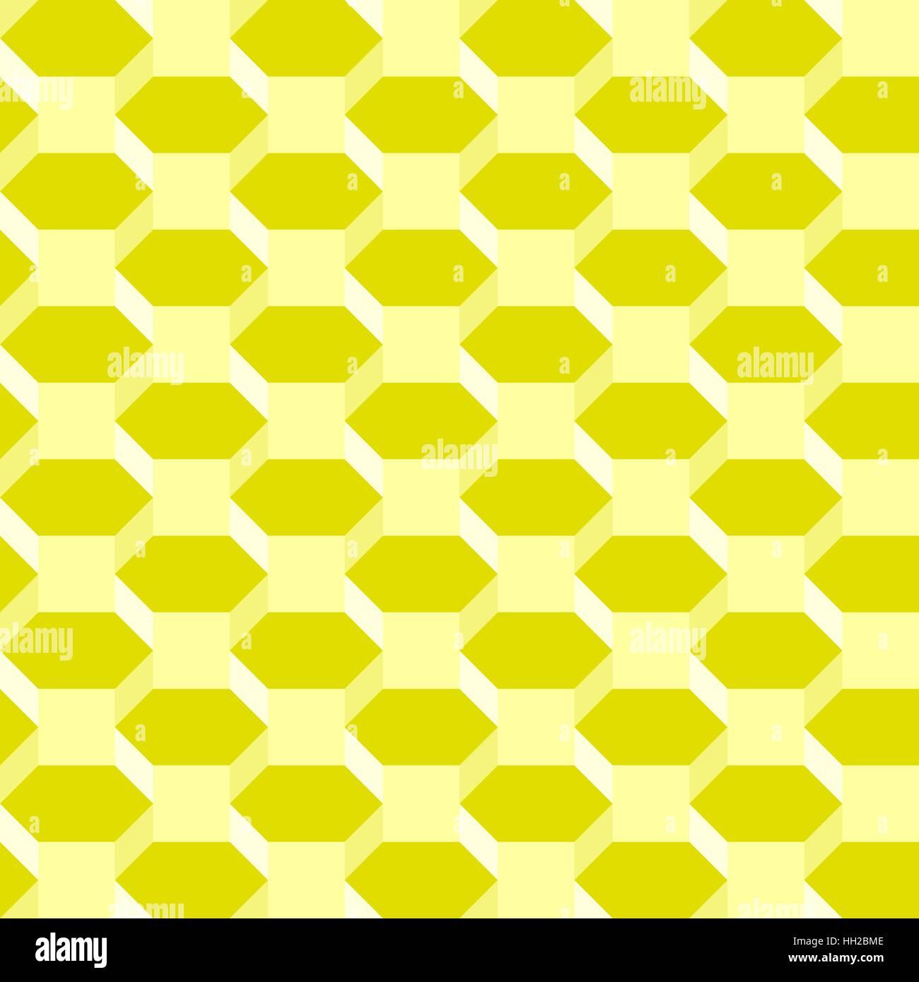 Nett Muster Blockvorlage Zeitgenössisch - Bilder für das Lebenslauf ...