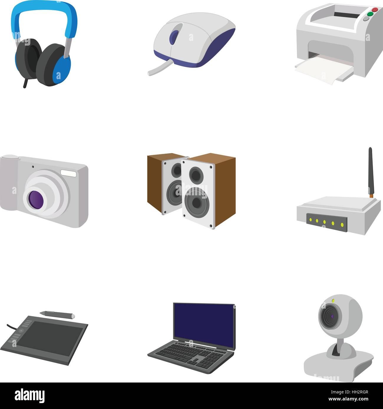 Fantastisch Elektroniksymbole Mit Namen Ideen - Elektrische ...