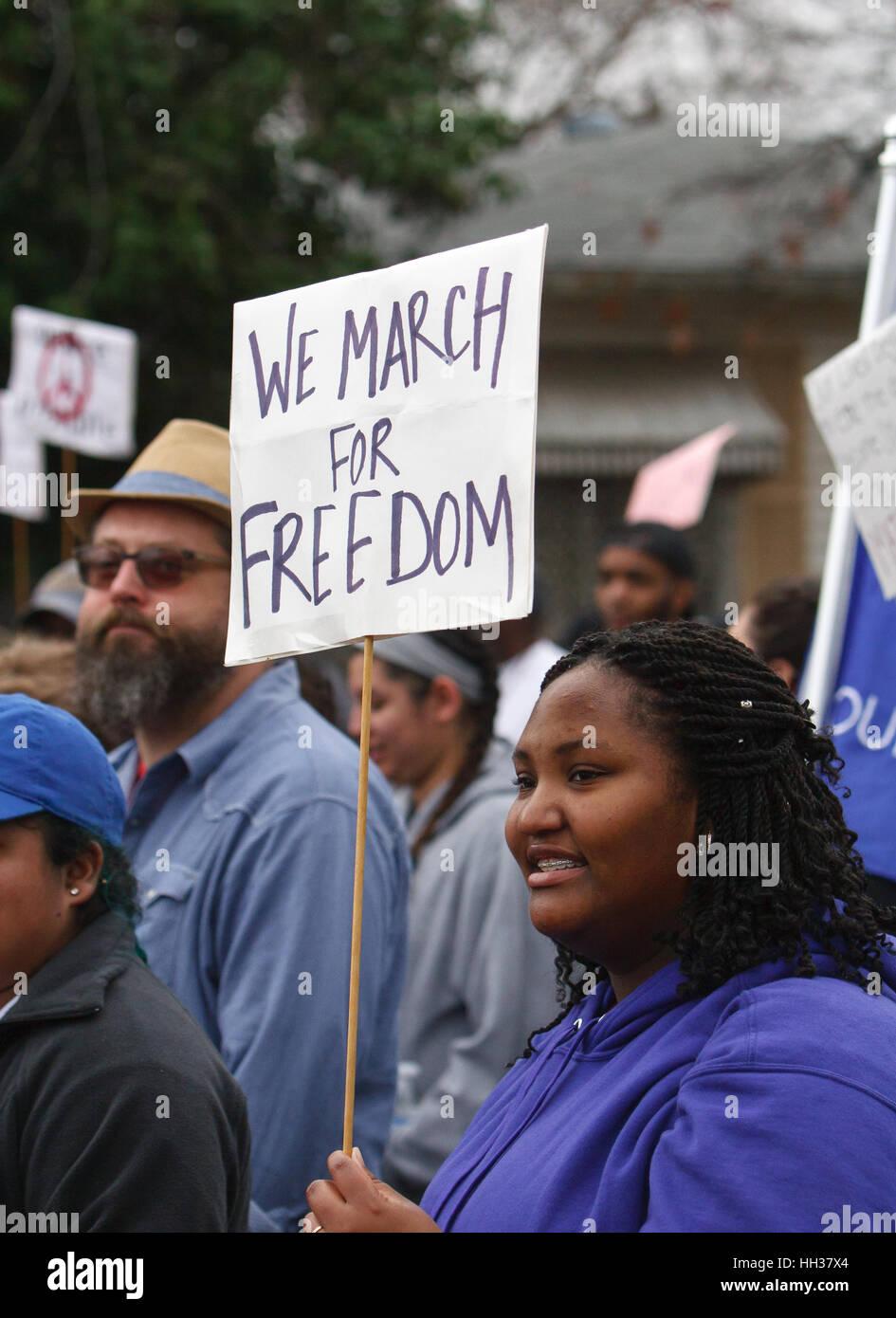 Berühmt Martin Luther King Malvorlagen Ideen - Druckbare Malvorlagen ...