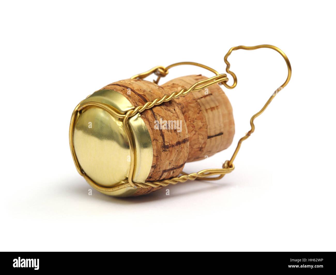 Wine Sparkling Wire Stockfotos & Wine Sparkling Wire Bilder - Alamy