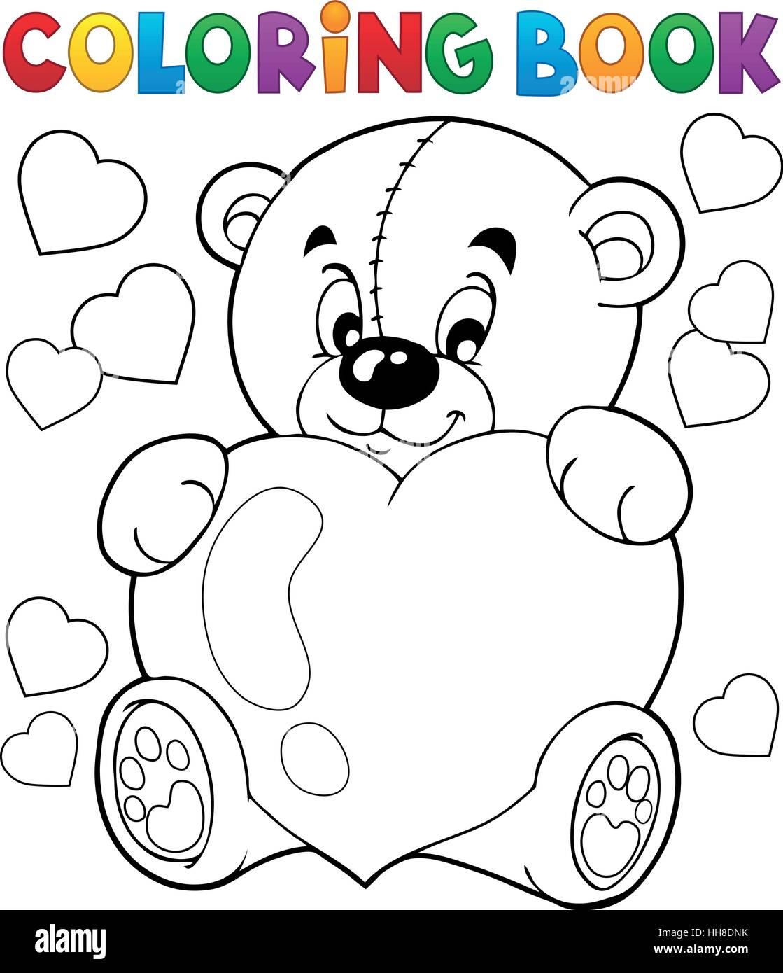 Erfreut Malvorlagen Valentine Ideen - Beispiel Business Lebenslauf ...