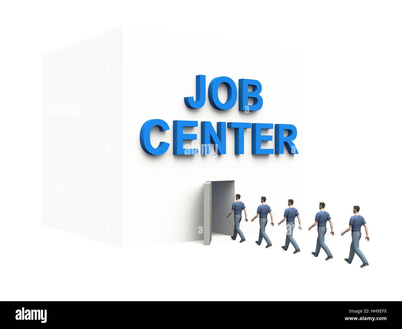 Anwendung, Arbeitsplatz, Mitarbeiter, Arbeitsvermittlung, Zeitarbeit ...