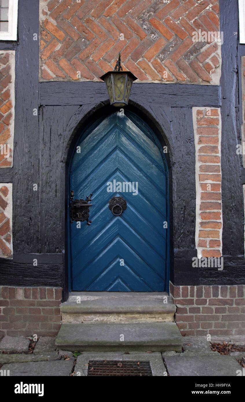 Fein Kirche Rahmen Galerie - Benutzerdefinierte Bilderrahmen Ideen ...