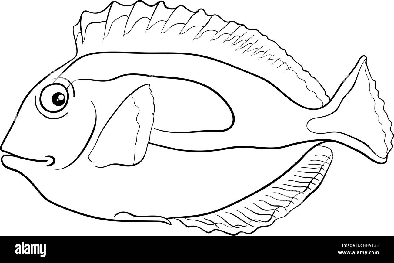 schwarz  weiß cartoon illustration karikatur illustration