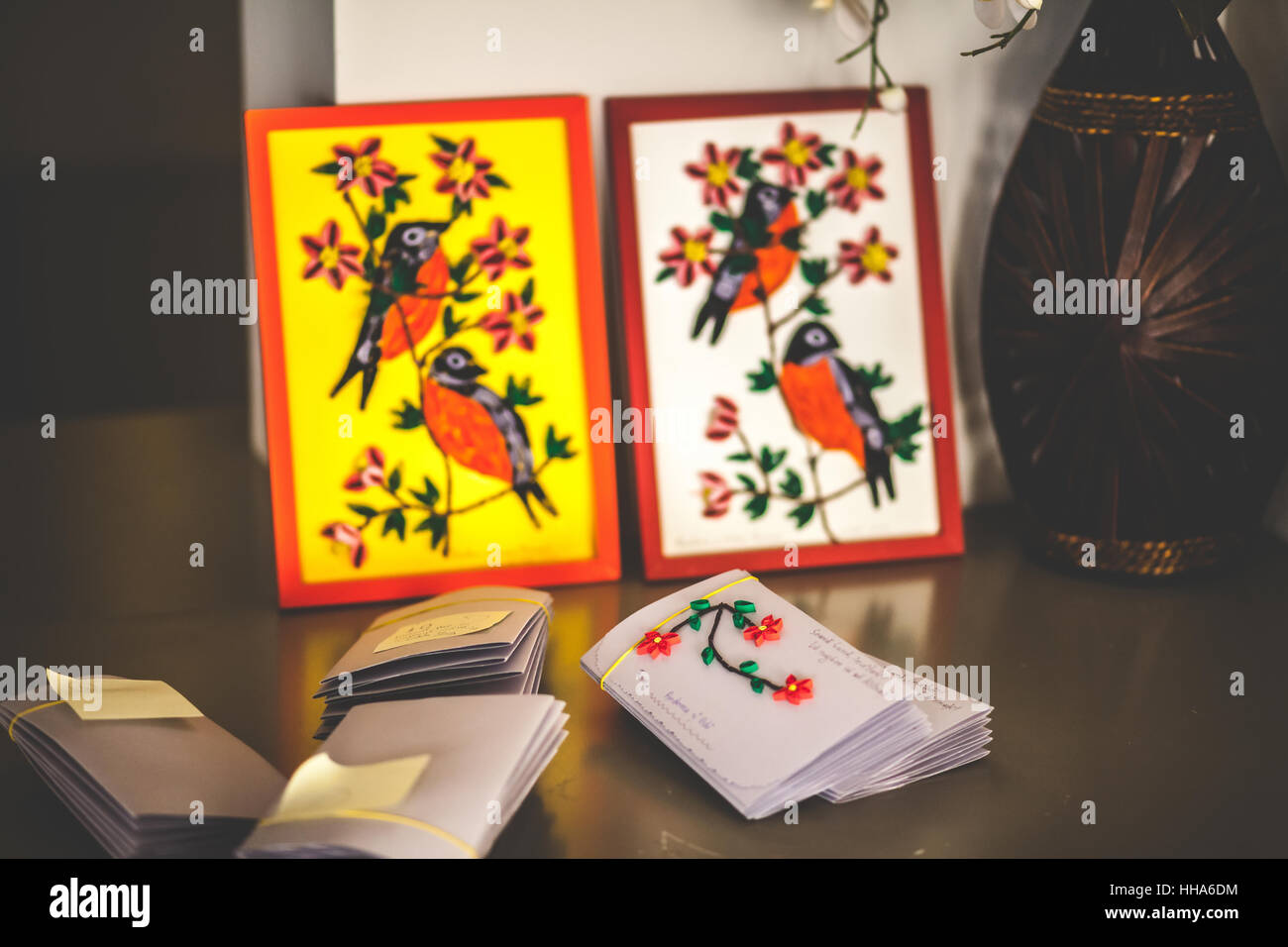 Gemütlich Mit Papier Quilling Fotorahmen Bilder - Benutzerdefinierte ...
