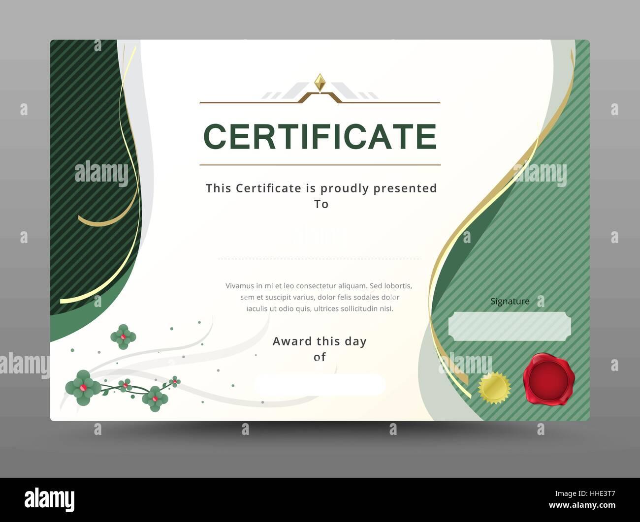 Congratulation Graduate Card Stockfotos & Congratulation Graduate ...