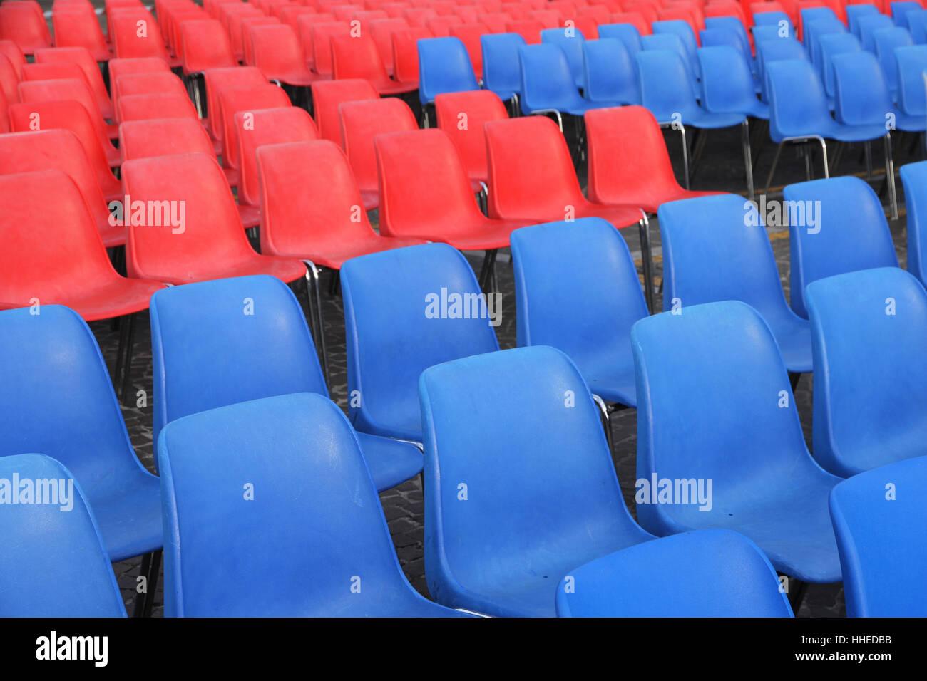 blau sthle event gemischt farbe stuhl farben farben - Stuhlfarben
