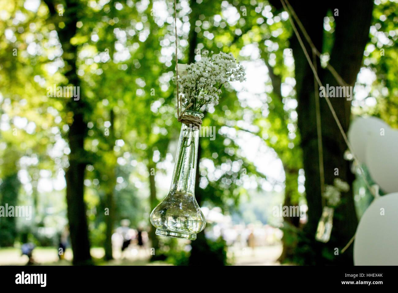 Blumen Hochzeitsdekorationen Hochzeitsblumendekorationen