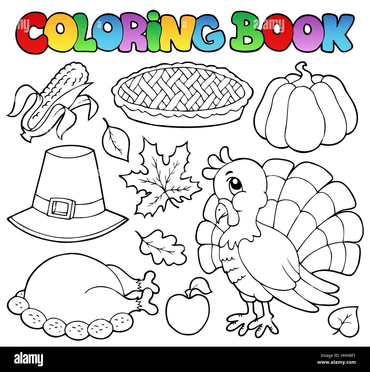 Niedlich Türkei Färbung Blatt Ideen - Beispiel Anschreiben für ...