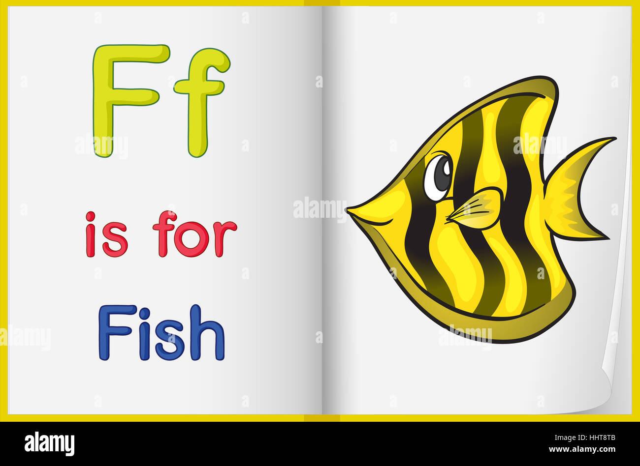 Alphabet Worksheet Letter Stockfotos & Alphabet Worksheet Letter ...