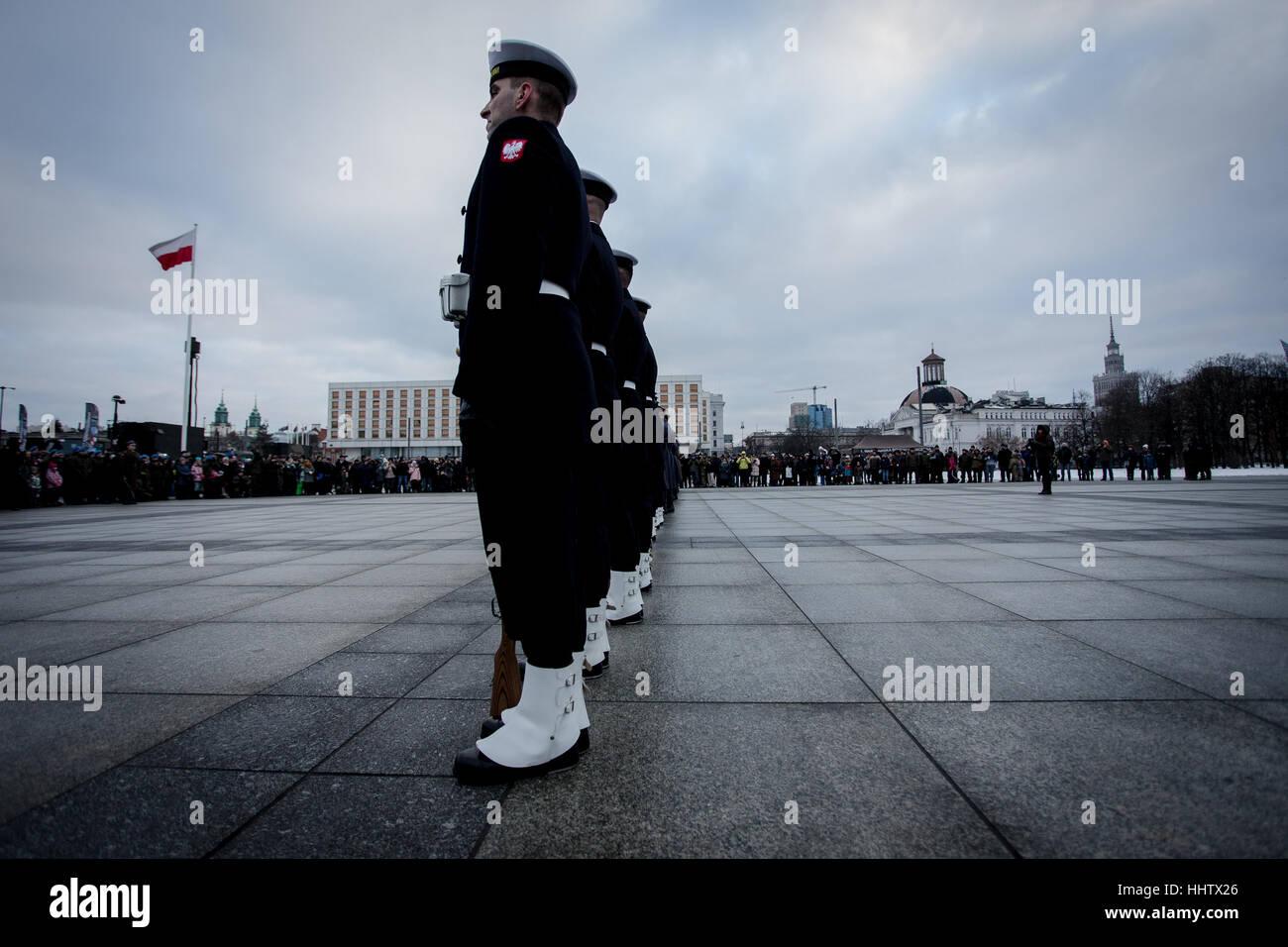 À Moscou Stockfotos & À Moscou Bilder - Alamy