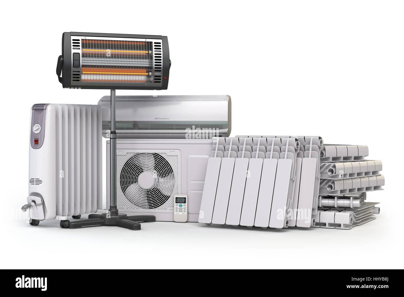 elektrische heizgerte billige grohandel beste konvektor. Black Bedroom Furniture Sets. Home Design Ideas