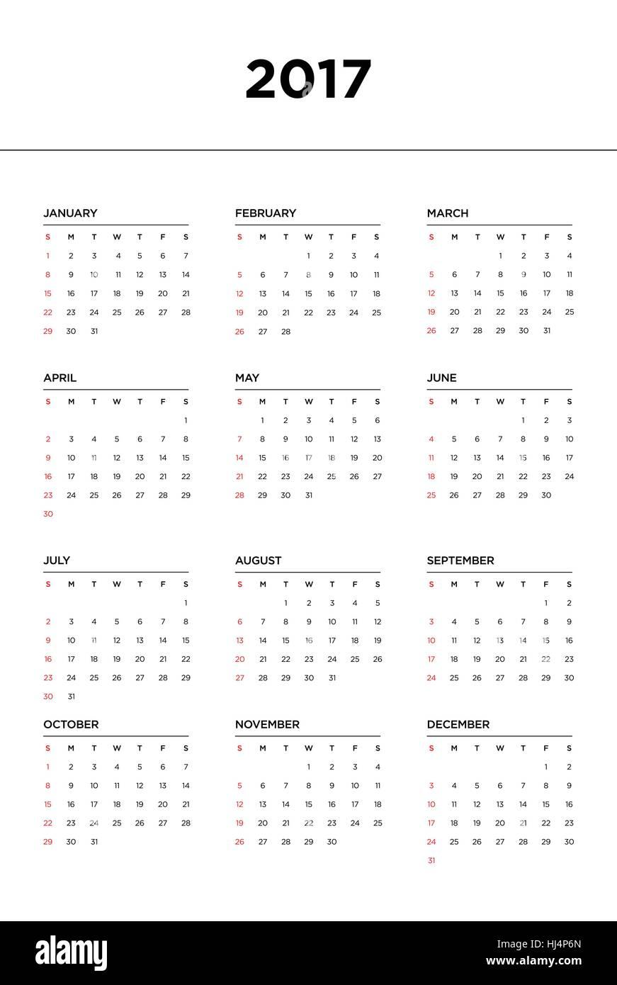 Ausgezeichnet Freie Woche Kalender Vorlage Galerie - FORTSETZUNG ...