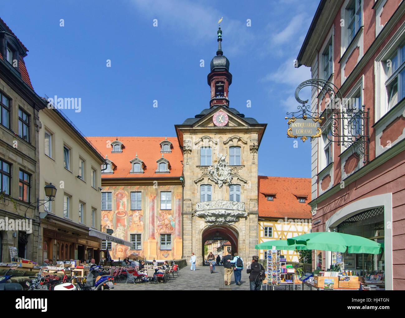 Bamberg Karolinenstr Antiquitäten : Antiquitäten senger in bamberg ⇒ in das Örtliche