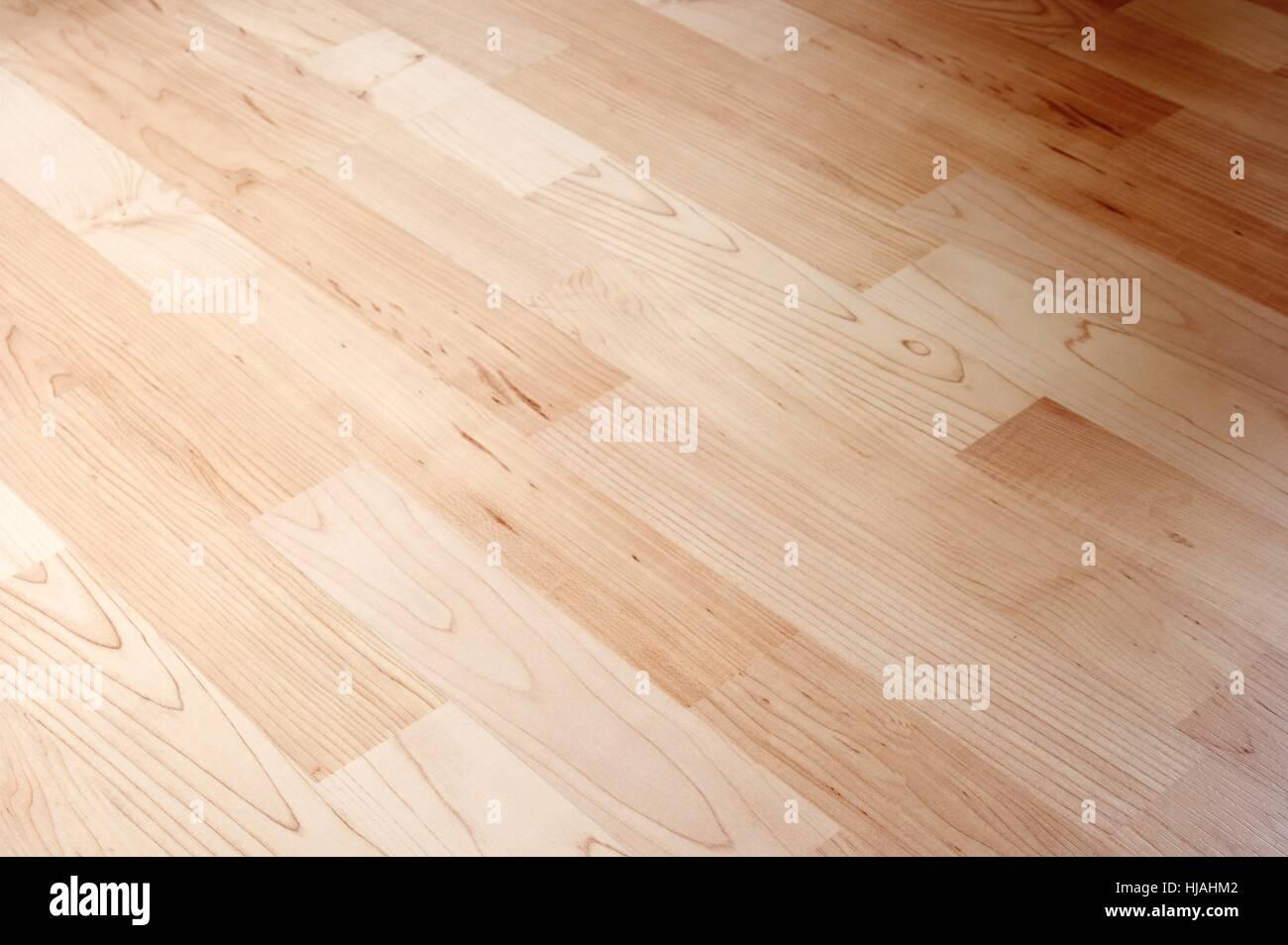 Parkettboden Mit Intarsien : Innenraum ebene parkett indoor stock intarsien haus gebäude