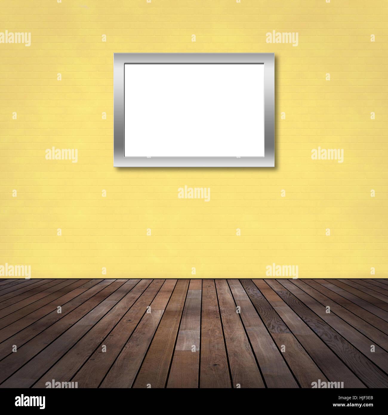 Wunderbar Framing Einen Boden Galerie - Benutzerdefinierte ...