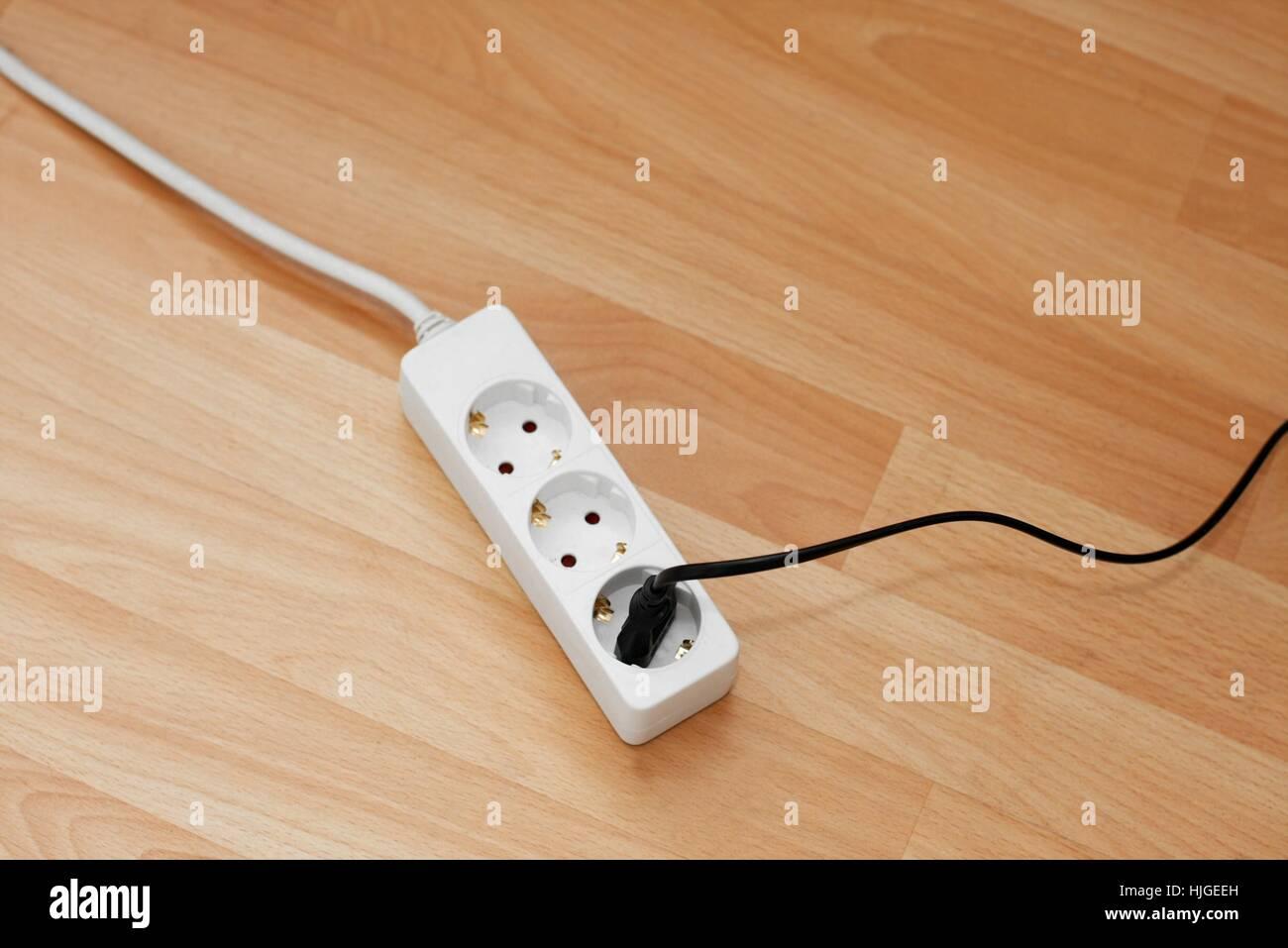 Gemütlich Elektrisches Bodensymbol Fotos - Schaltplan Serie Circuit ...