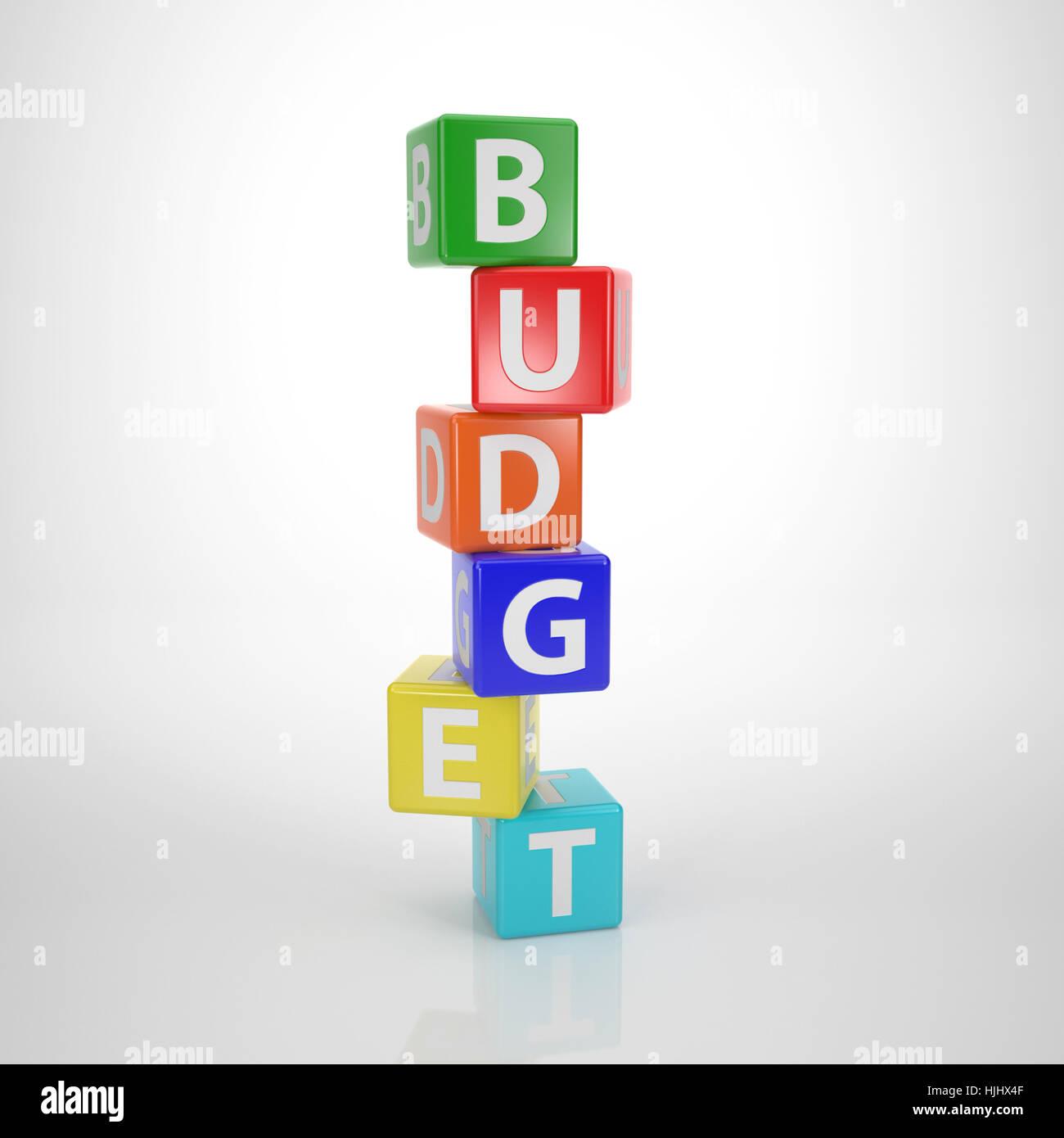 Turm Modell Entwurf Projekt Konzept Plan Entwurf Budget