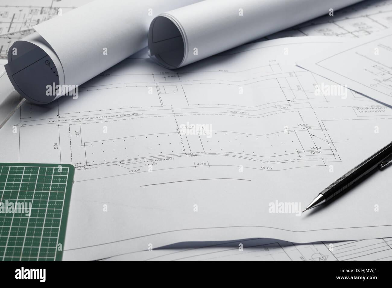 Erfreut Skizzendiagramm Ideen - Elektrische Schaltplan-Ideen ...