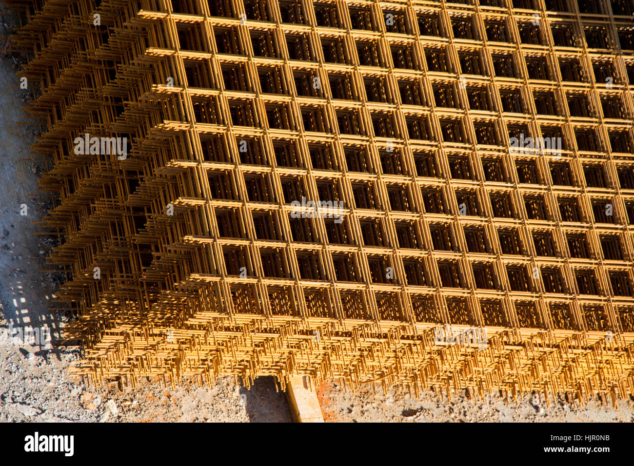 Rod Wire Stockfotos & Rod Wire Bilder - Seite 10 - Alamy